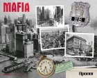 Новые загрузочные экраны для Mafia: The City of Lost Heaven вид слева