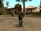 The Grove Street (fam2)