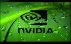 Новые загрузочные экраны for GTA San Andreas left view
