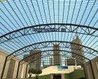 HD Рельсы v2.0 Final для GTA San Andreas вид сзади слева