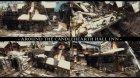 JK's Windhelm - Улучшенный Виндхельм от JK 1.2b для TES V Skyrim вид сзади слева