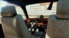 Chevrolet Chevette 76 for GTA 5 inside view