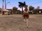 SBFYSTR для GTA San Andreas вид изнутри