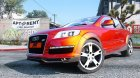 2009 Audi Q7 AS7 ABT 1.3 for GTA 5 right view
