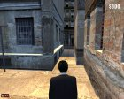 City Bars mod 1.0 для Mafia: The City of Lost Heaven