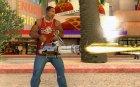 Миниган из игры GTA Alien City - Anderius для GTA San Andreas вид сверху