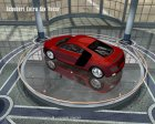 Audi R8 для Mafia: The City of Lost Heaven