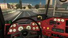 Freightliner Classic XL v 3.2.1 for Euro Truck Simulator 2 side view