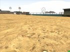 Original Beach from GTA V