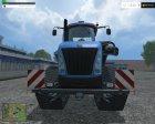 Newholland T 9.565 SmartTrax