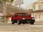Toyota Sprinter Trueno (AE86) for GTA San Andreas left view