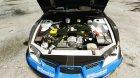 Subaru Impreza WRX STI GD Gymkhana Кen Block (DiRT3) for GTA 4