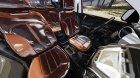 Hyundai ix35 DUB for GTA 4 back view