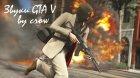 Sounds Of GTA V