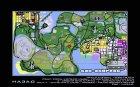 Оживлённый Энджел Пайн v.3 (Финал) для GTA San Andreas вид сзади