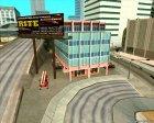 Припаркованный транспорт v3.0 Final for GTA San Andreas