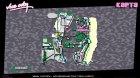 Дом на воде v2 by AnriTool для GTA Vice City вид слева