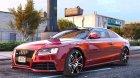 Audi RS5 2011 1.0