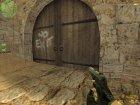 Пак для комфортной игры for Counter-Strike 1.6 rear-left view