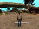 Полезные программы для DYOM для GTA San Andreas вид сверху
