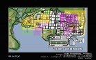 Новый трек для дрифта for GTA San Andreas inside view