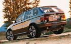 BMW X5 E53 2005 Sport Package 1.1 для GTA 5 вид справа