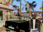Пак прицепов for GTA San Andreas