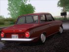 Lotus Cortina 1966 for GTA San Andreas