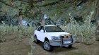 Lexus RX300 2001