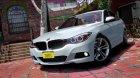 BMW 335i GT FINAL