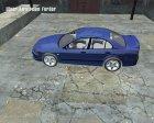 Mitsubishi Galant VR6 для Mafia: The City of Lost Heaven