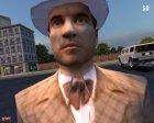 Новый костюм для Тома for Mafia: The City of Lost Heaven inside view