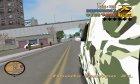 Burrito(NFSUC) №1 for GTA 3 top view
