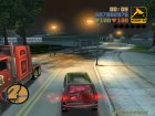 2dfx Update for GTA 3 inside view