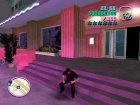 Скин из iOS версии for GTA Vice City rear-left view