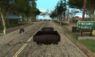 1940 GAZ-MM without IVF для GTA San Andreas
