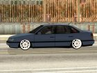 Volkswagen Passat B4 Gl 1999 for GTA San Andreas inside view
