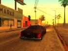 SkyGfx PS2 Graphics for PC для GTA San Andreas