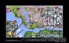 Большая сделка для GTA San Andreas вид справа