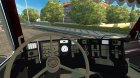 143 VDM TRANS for Euro Truck Simulator 2 top view
