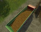 Guelle Mist Mod for Farming Simulator 2015 left view