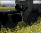 КамАЗ 6460 for Farming Simulator 2013