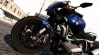 BMW R 1100R Street Fighter 2.0 for GTA 5 right view
