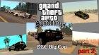DLC Big Cop