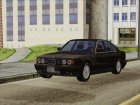 BMW 535i (E34) for GTA San Andreas left view