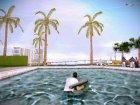Самонаводящейся РПГ из San Andreas для GTA Vice City вид слева