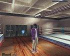 Ghetto skins для GTA San Andreas вид изнутри