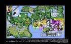 Зимняя трасса for GTA San Andreas inside view