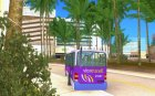Marcopolo Viale III for GTA San Andreas rear-left view