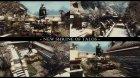 JK's Windhelm - Улучшенный Виндхельм от JK 1.2b для TES V Skyrim вид сзади